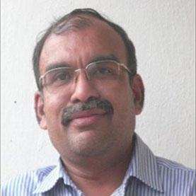 Dr.Yogananda Jeppu