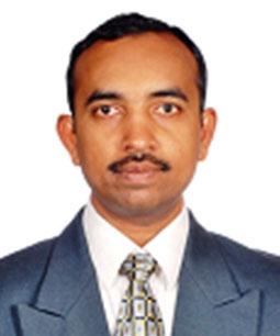 Hanumantha Rao Desu