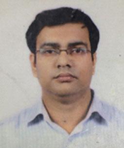 Rohit S. Prasad