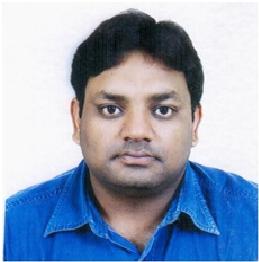 Vishal Sen Gupta