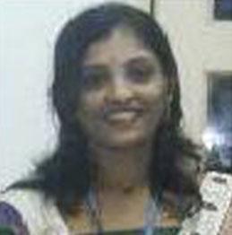 C.Anupama