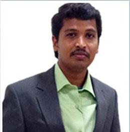 S. Kaliraj
